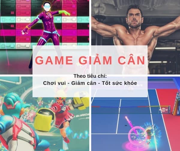 choi-game-giam-can